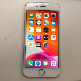 iPhone - iPhone6s 32 22243