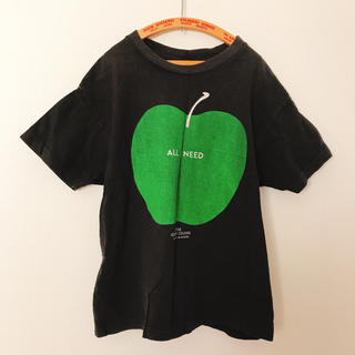 グルービーカラーズ(Groovy Colors)のグルービーカラーズ  120(Tシャツ/カットソー)