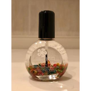 Cosme Kitchen - アイランドガール ネイルオイル 30 ml