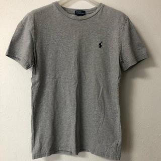 POLO RALPH LAUREN - ポロ ラルフローレン  Polo Ralph Lauren tシャツ