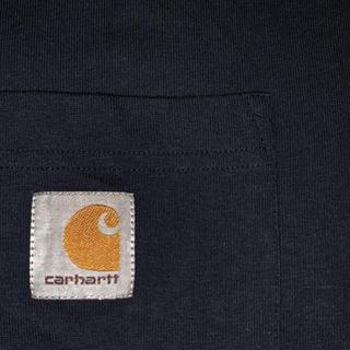 カーハート(carhartt)のCarhartt Tシャツ(Tシャツ/カットソー(七分/長袖))