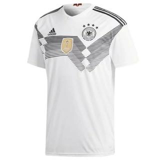 アディダス(adidas)のアディダス ライセンスシャツ DFBホームレプリユニフォーム (シャツ)