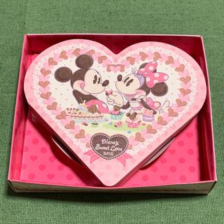 ディズニー(Disney)の274☆ディズニー☆メモ(ノート/メモ帳/ふせん)