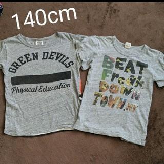 F.O.KIDS - 140 Tシャツ Tシャツ エフオーキッズ F.O.KIDS