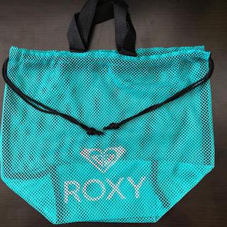 ロキシー(Roxy)のROXY メッシュバック(その他)