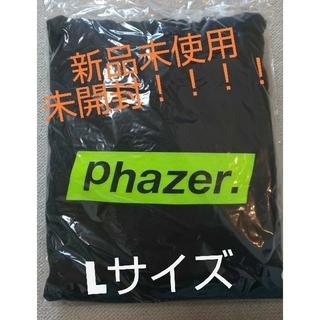 ネイバーフッド(NEIGHBORHOOD)の新品未使用&新品未開封★phazer tokyo sweat パーカージャケット(パーカー)