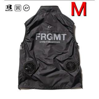 フラグメント(FRAGMENT)のY様専用(ベスト)