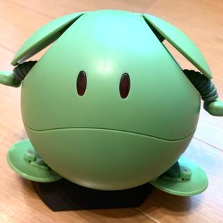 BANDAI - 【希少】2001年モデル 機動戦士ガンダム ハロ 喋るフィギュア バンダイ