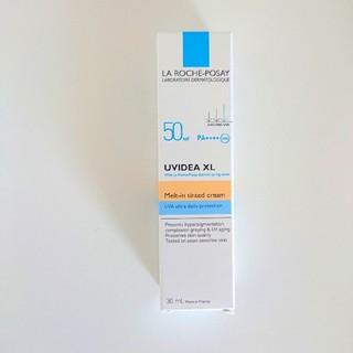 LA ROCHE-POSAY - ラロッシュポゼ UVイデア XL ティント 30ml 敏感肌用 新品未使用品