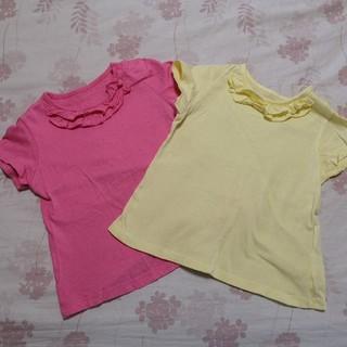 UNIQLO - ユニクロ Tシャツ セット