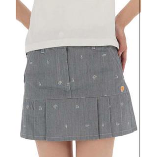 FILA - フィラゴルフ スカート