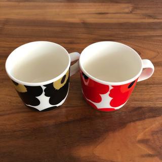 marimekko - marimekkoマグカップ