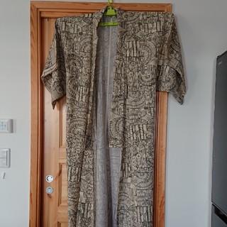 浴衣 (浴衣)