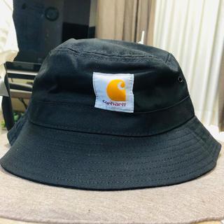 carhartt - carhartt カーハート バケットハット 帽子