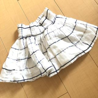 Old Navy - スカート
