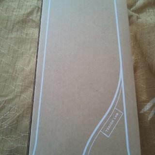 シャープ(SHARP)の適温 保冷バッグ TK-S001N(エコバッグ)