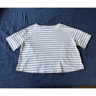 スタディオクリップ(STUDIO CLIP)のスタジオクリップTシャツ(Tシャツ(半袖/袖なし))