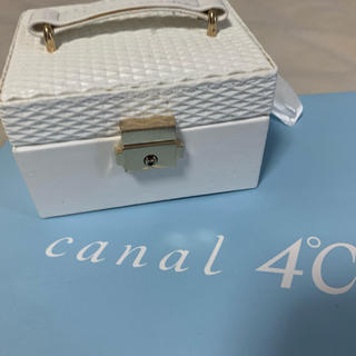 カナルヨンドシー(canal4℃)のcanal4℃(その他)