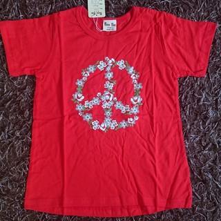 ★未使用★Tシャツ 120(Tシャツ/カットソー)