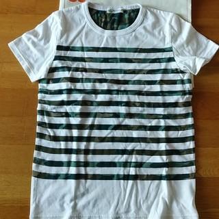 BEAMS - BEAMS Tシャツ新品タグ付き 大人用