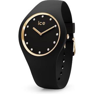 アイスウォッチ(ice watch)の2年保証 40mm ICE WATCH アイスウォッチ 腕時計 016295(腕時計(アナログ))