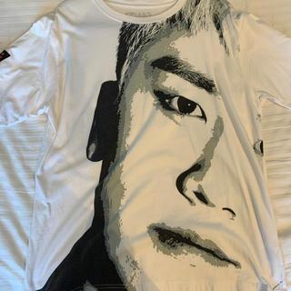 BIGBANG - BIGBANG スンリ Tシャツ