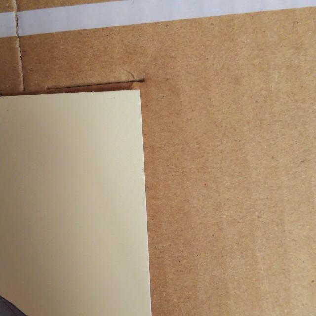 ドラマCD 【ゴールデンスパークル】 鈴丸みんた エンタメ/ホビーの漫画(ボーイズラブ(BL))の商品写真