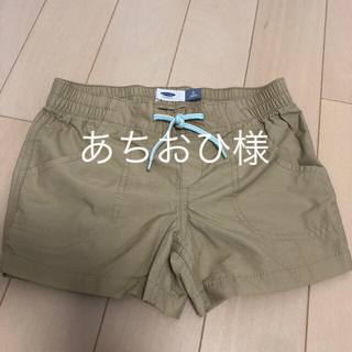 Old Navy - OLD NABY 夏の3点セット❣️ガールズ 130