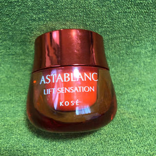 アスタブラン(ASTABLANC)のコーセー アスタブラン リフトセンセーション(美容液)