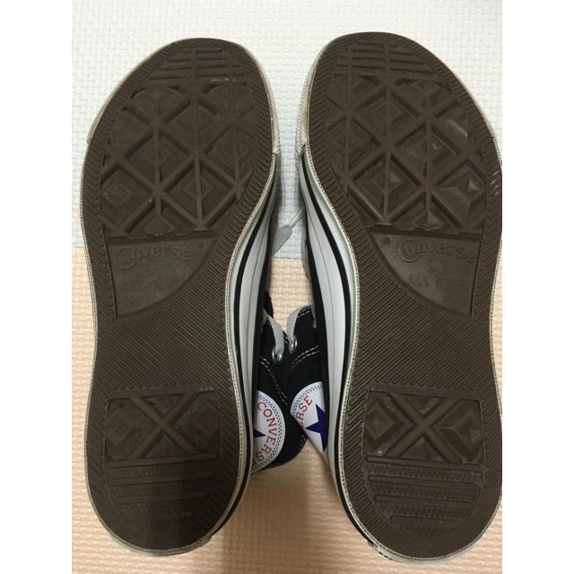 CONVERSE(コンバース)のコンバースオールスター★送料込 レディースの靴/シューズ(スニーカー)の商品写真