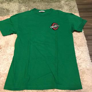 アヴァランチ(AVALANCHE)のDREAM TEAM(ドリームチーム) Tシャツ 完売品‼️激レア‼️(Tシャツ/カットソー(半袖/袖なし))