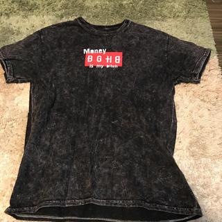 アヴァランチ(AVALANCHE)のバガーチ   Tシャツ(Tシャツ/カットソー(半袖/袖なし))