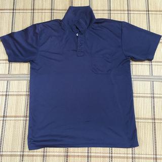 ポロシャツ2枚セット(ポロシャツ)