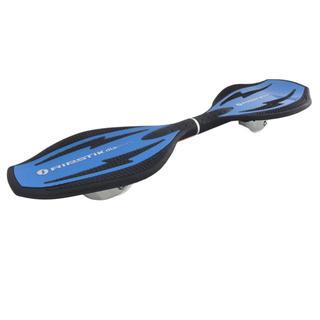 ラングスジャパン ロングスケート リップスティックデラックスミニ ブルー (スケートボード)