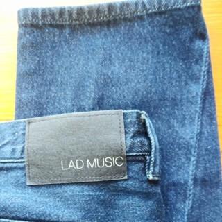 LAD MUSICIAN - LAD MUSICIAN 42