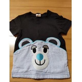 アナップキッズ(ANAP Kids)のANAP☆サイズ80(Tシャツ)