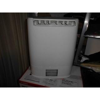 パナソニック(Panasonic)の除湿乾燥機(加湿器/除湿機)