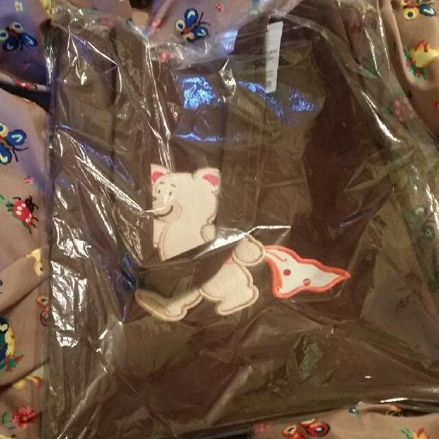 FEILER(フェイラー)の未使用フェイラーバッグ レディースのバッグ(トートバッグ)の商品写真