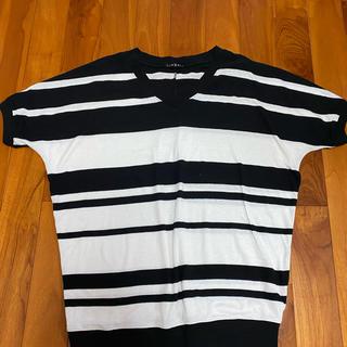 イング(INGNI)のシャツ INGNI(シャツ)