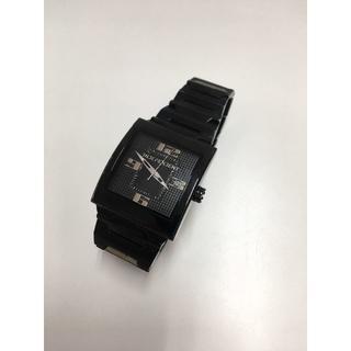シチズン(CITIZEN)のシチズン 腕時計 INDEPENDENT 1513 インデペンデント(腕時計(アナログ))