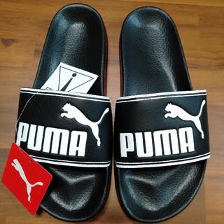 PUMA - 新品タグ付き プーマ PUMA スポーツサンダル シャワーサンダル ベナッシ