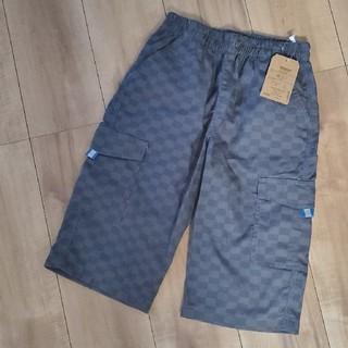 しまむら - 男の子ズボン 160