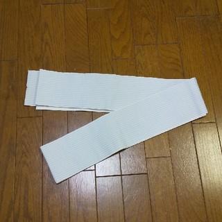 角帯 ポリエステル(帯)
