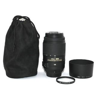 Nikon - 【Nikon】超望遠レンズ♡AF-S DX NIKKOR 55-300mm VR