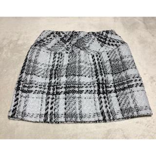Delyle NOIR - 土日限定値下げ  Delyle  NOIR   スカート