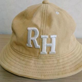 Ron Herman/ロンハーマン/帽子