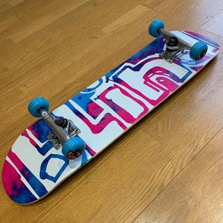 BLIND ブラインド スケートボード コンプリート セット  7.875インチ(スケートボード)