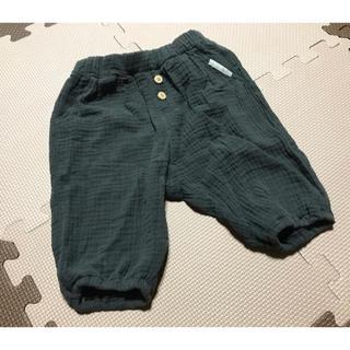 シマムラ(しまむら)のズボン(パンツ)
