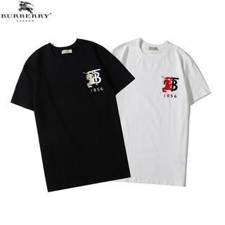 BURBERRY - [2枚8000円送料込み]BURBERRY バーバリー Tシャツ 半袖 08