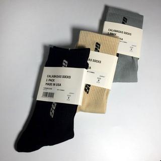 アディダス(adidas)の送料込 アディダス イージー カラバサス ハイソックス 3カラー(ソックス)